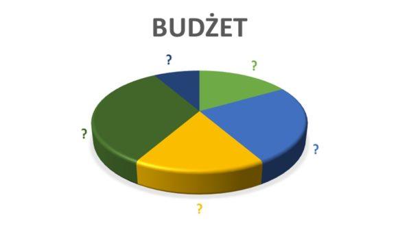 Konsultacje budżetu dzielnicy na 2018 rok