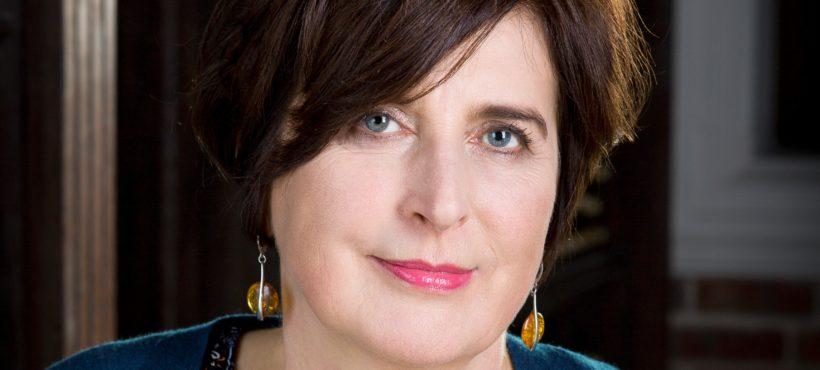 Kulturalne Aniołki: spotkanie z Hanną Cygler