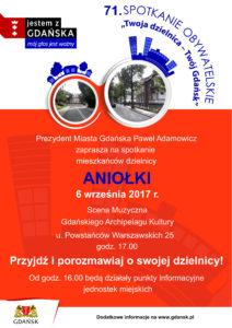 ANIOŁKI_plakat