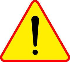 Uwaga! Od 16 października remont ul. Orzeszkowej