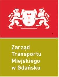 Aktualizacja informacji nt. zmian w ruchu i trasy autobusów – remont Traktu Konnego