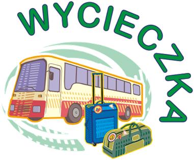 Wycieczka autokarowa na Żuławy Wiślane 24.08.2019