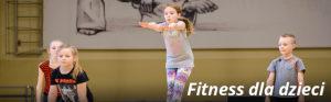 fitness-dla-dzieci-baner