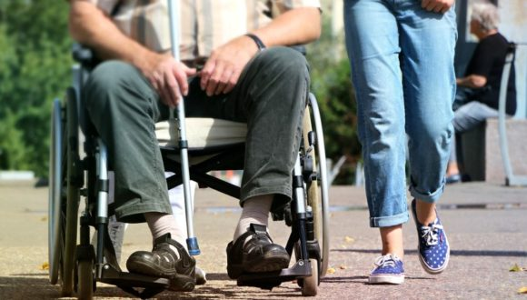 Wsparcie dla osób niepełnosprawnych – składanie wniosków do 30 sierpnia 2019