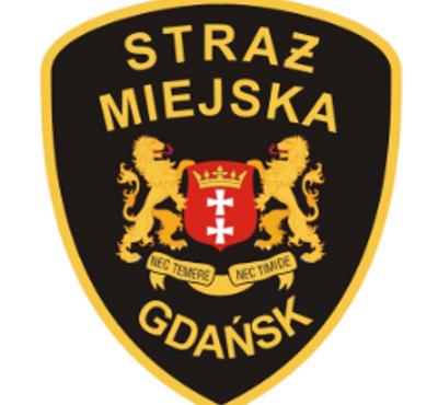Konsultacje z mieszkańcami w sprawie działania Straży Miejskiej w 2020 roku
