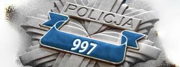 Spotkanie z przedstawicielami Policji i Straży miejskiej 26.11.2019