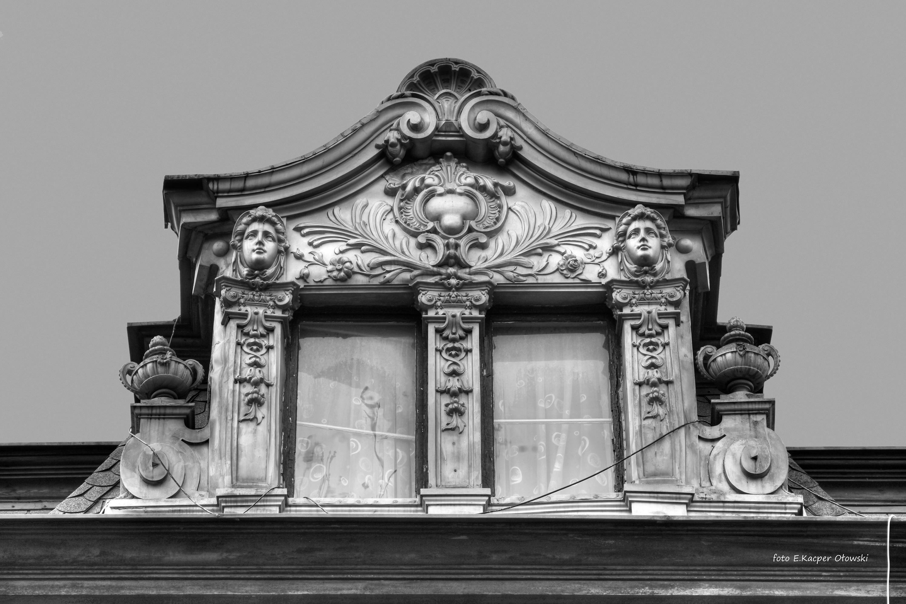 Edward-Kacper-Ołowski-okienko-1