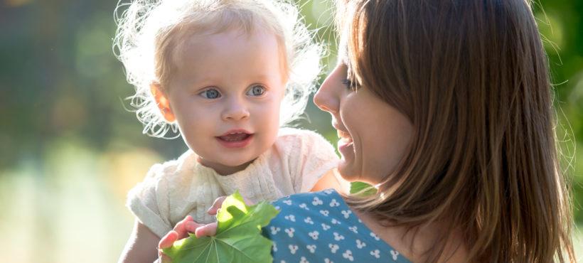 Spotkania rodziców z maluchami – zapraszamy na dyżur 4 lutego 2020