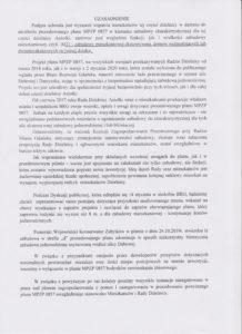 Uchwała-Apel RDA z 09012020 2-2