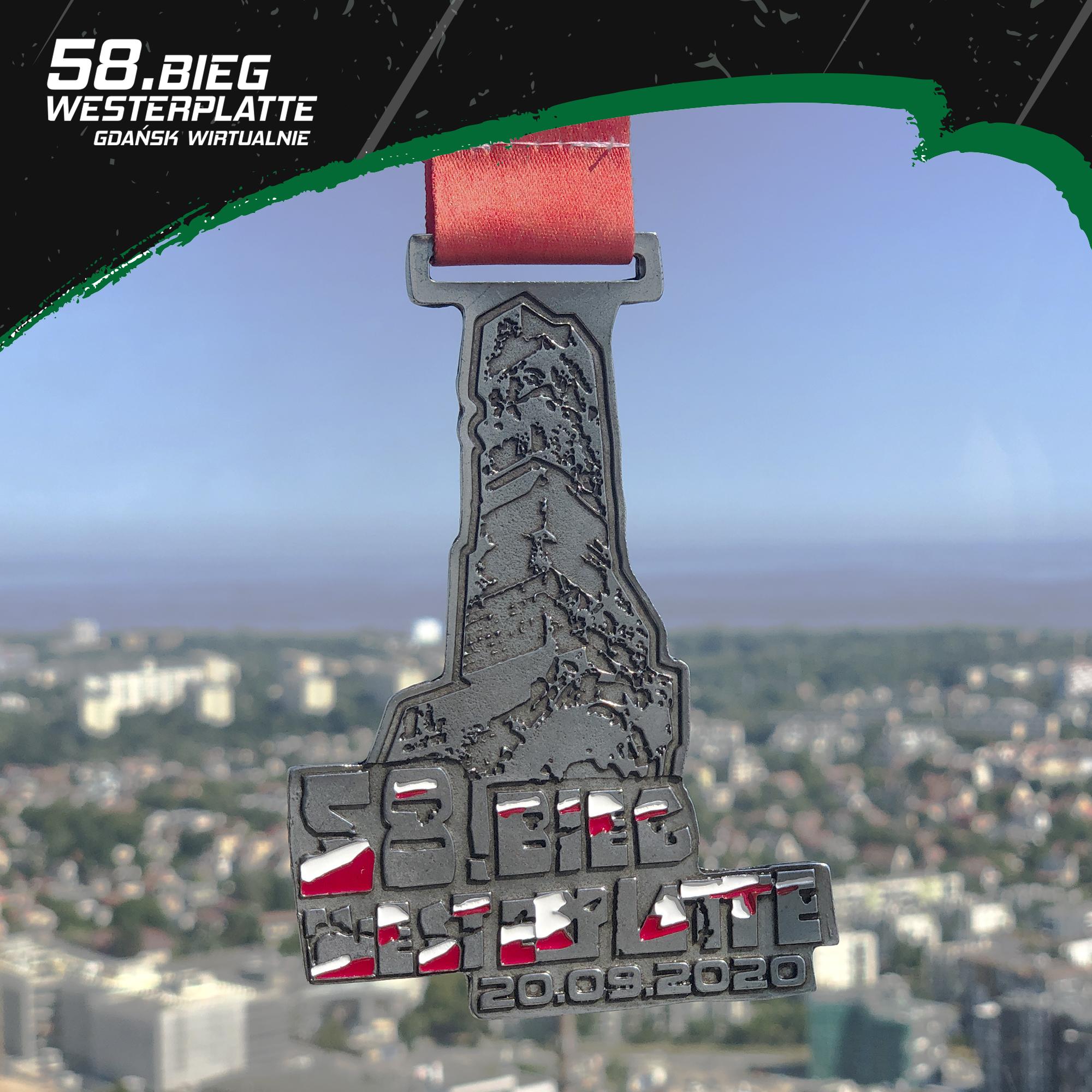 zdjęcie-medalu-58BW