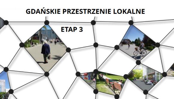 Konsultacje projektu przestrzeni lokalnej dla Aniołków