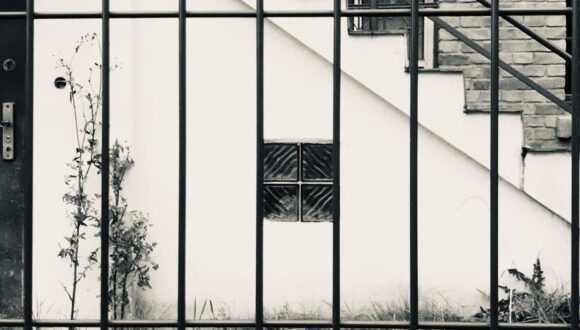"""Wyniki konkursu fotograficznego """"Aniołki drzwiami i oknami"""""""