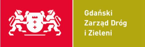 Plany jednostek miejskich na Aniołkach 2021 – GZDiZ