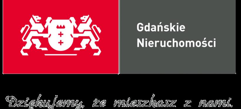 Plany jednostek miejskich na Aniołkach w 2021 – Gdańskie Nieruchomości