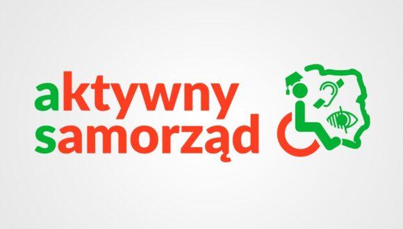 Wsparcie dla osób z niepełnosprawnością w Gdańsku