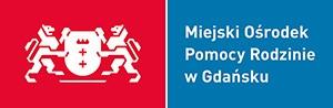 Wnioski o pomoc w formie dożywiania dla dzieci uczęszczających do gdańskich szkół i przedszkoli